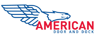 American Door and Dock