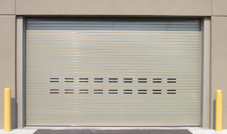 Cookson is family owned and operated and proud to put its name on every door it manufactures. Every Cookson door is guaranteed to meet the standards that ... & Chicago Commercial Industrial Garage Door and Dock Service ...
