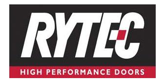 American Door And Dock Gt Solutions Gt High Performance
